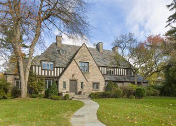 Thumbnail 8 bed property for sale in 3 Westway Bronxville, Bronxville, New York, 10708, United States Of America