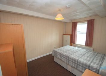 Thumbnail Room to rent in Browning Street Room 1, Stafford