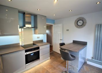 3 bed property for sale in Thackeray Gardens, Bootle L30
