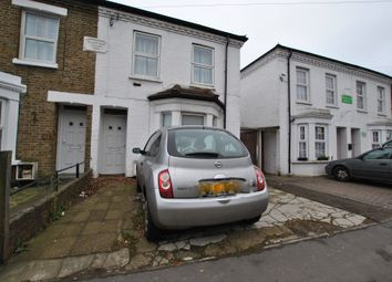 Thumbnail 6 bed property to rent in Cowley Mill Road, Cowley, Uxbridge