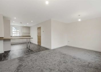 Thumbnail 3 bed town house for sale in Plot 12 Halfway Road, Minster-On-Sea, Kent