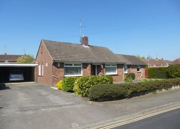 Thumbnail 3 bed detached bungalow for sale in Three Acres, Horsham