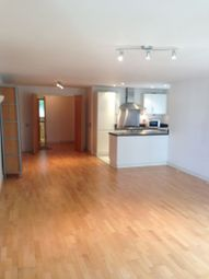 Thumbnail 2 bed flat to rent in Boundary House, Queensdale Crescent, London