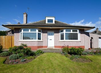 Thumbnail 3 bedroom property for sale in 22 Paisley Drive, Willowbrae, Edinburgh