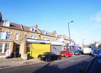 Thumbnail Commercial property for sale in St. Marks Road, Enfield