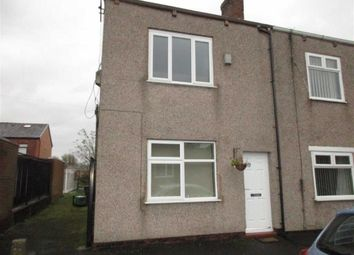 Thumbnail 2 bedroom end terrace house for sale in Samuel Street, Atherton, Manchester