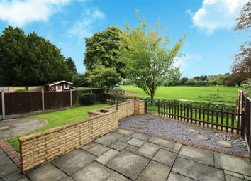 Thumbnail 3 bed semi-detached house for sale in Brookside, Lowdham, Nottinghamshire