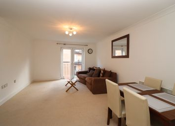 2 bed flat to rent in Edward Street, Birmingham B1