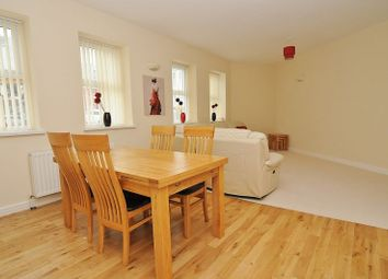 Thumbnail 4 bed end terrace house for sale in Peverell Park Road, Peverell, Plymouth