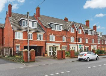 1 bed flat for sale in Jockey Road, Sutton Coldfield B73