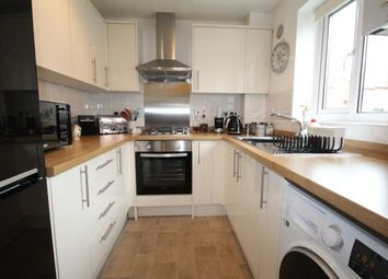 Thumbnail 2 bed property to rent in Stanshaws Close, Bradley Stoke, Bristol
