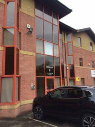 Office to let in Vance Business Park, Gateshead NE11