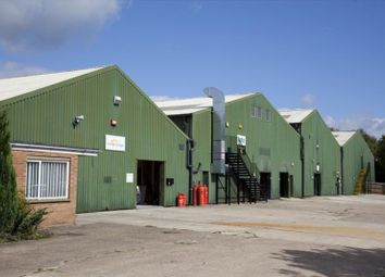 Thumbnail Light industrial to let in Unit Three Bridge Mill, Twyford, Bicester, Oxfordshire