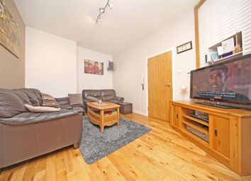Thumbnail 2 bed flat for sale in Granville Place, High Road, London