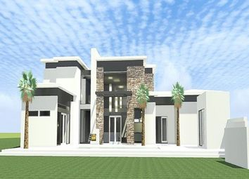 Thumbnail 4 bed detached house for sale in The Luxor, Cape Town, Western Cape, South Africa