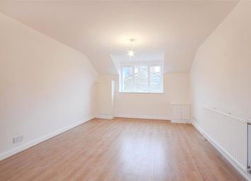 Thumbnail 3 bedroom flat to rent in Ryder Mews, Homerton