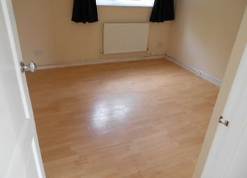 Thumbnail 1 bedroom flat to rent in Laburnum Avenue, Kingshurst, Birmigham, West Midlands