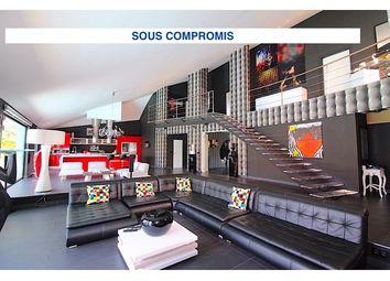 Thumbnail 5 bedroom property for sale in L - 5620, Mondorf-Les-Bains, Lu