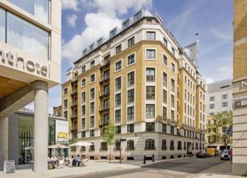 Thumbnail 1 bedroom flat for sale in Pepys Street, London