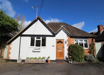Thumbnail 4 bed detached bungalow for sale in Charvil House Road, Charvil