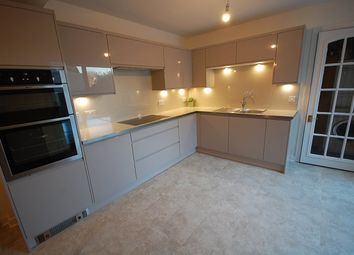 4 bed semi-detached house to rent in Angusfield Avenue, West End, Aberdeen, Aberdeen AB15