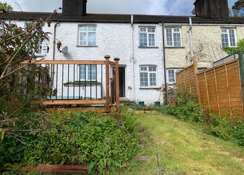 Thumbnail 3 bed terraced house to rent in Sand Hill, Gunnislake