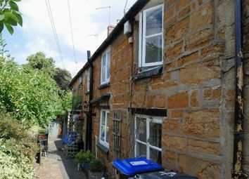Thumbnail 2 bed cottage to rent in Nuns Lane, Long Buckby, Northants