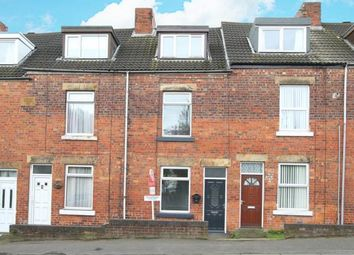 Thumbnail 3 bedroom terraced house for sale in Normanton Spring Road, Normanton Springs, Sheffield