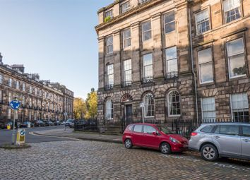 Thumbnail 1 bed flat for sale in Ainslie Place, New Town, Edinburgh