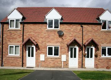 Thumbnail 2 bed terraced house to rent in Cedar Court, Telford