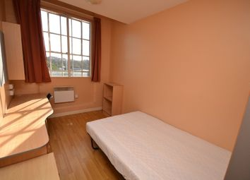 Thumbnail Room to rent in Students - 4, 5 And 6 Bedrooms Flats, Norwood Road, Nottingham