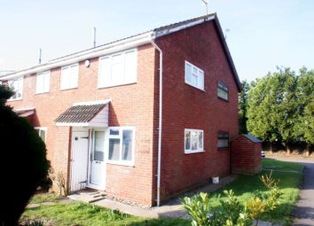 1 Bedroom Semi-detached house for sale