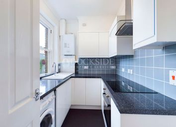 Victoria Street, Rochester ME1, south east england property