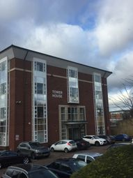 Thumbnail Office to let in Thornaby Place, Stockton-On-Tees