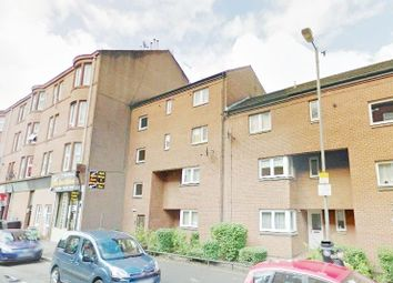 Thumbnail 1 bed flat for sale in Glasgow Green, Glasgow