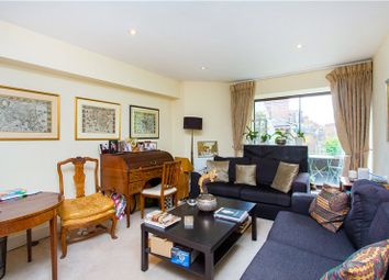 2 bed flat for sale in Cedarland Court, 1A Roland Gardens, London SW7