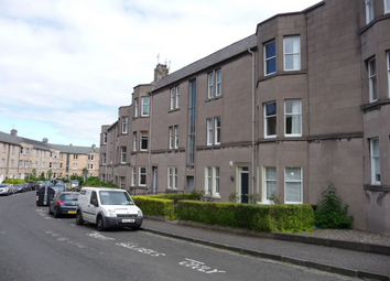 Thumbnail 2 bedroom flat to rent in Learmonth Crescent, Edinburgh