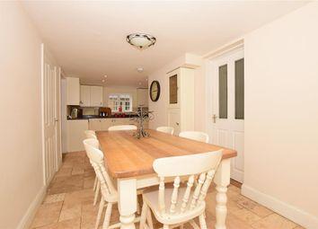 Thumbnail 4 bed property for sale in King Street, Brenzett, Romney Marsh, Kent