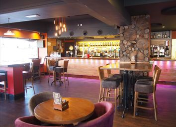 Thumbnail Pub/bar for sale in Licenced Trade, Pubs & Clubs HU5, East Yorkshire