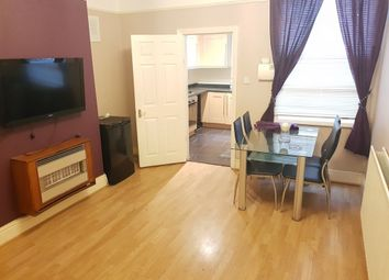 Thumbnail 3 bedroom terraced house to rent in Skipton Road, Sheffield