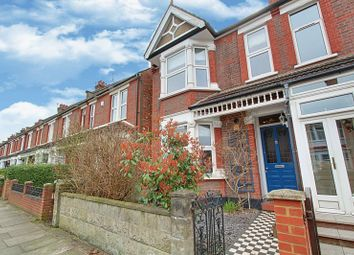 Thumbnail 4 bed end terrace house for sale in Butler Road, Harrow