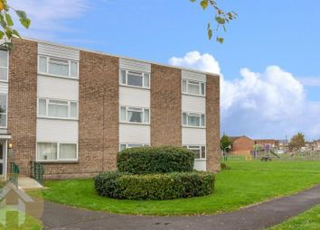 Marlborough Court, Shakespeare Road, Royal Wootton Bassett SN4. Studio to rent          Just added
