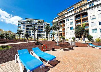 Thumbnail Penthouse for sale in Avenida J.M. Galván Bello 38639, Golf Del Sur, Santa Cruz De Tenerife