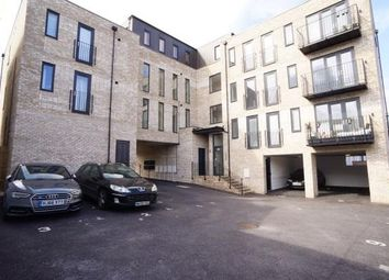 Thumbnail 2 bedroom flat to rent in Broad Street, Staple Hill, Bristol