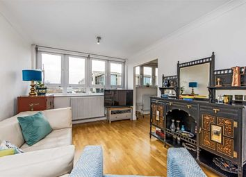Thumbnail 2 bed flat for sale in Semley Place, London