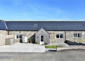Thumbnail 5 bedroom detached house for sale in Fintray, Aberdeen