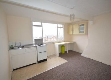 Thumbnail 1 bed flat to rent in Chandlers Court, Sea Cliff Crescent, Scarborough