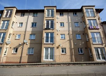 Thumbnail 1 bedroom flat for sale in 245B/ 8 Gilmerton Road, Edinburgh