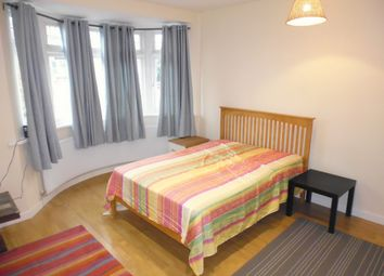 Thumbnail 5 bed terraced house to rent in Leigham Court Road, Streatham Hill, Brixton, Streatham