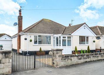 Thumbnail 2 bed bungalow for sale in Bodelwyddan Avenue, Kinmel Bay, Rhyl